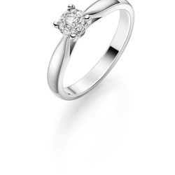 Wedding RIngs Ring 9