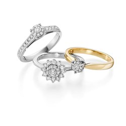 Wedding RIngs Ring 11
