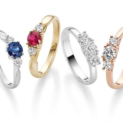 Wedding RIngs Ring 17 (1)